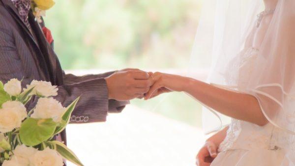 男の本音を見抜いて結婚生活を円滑に保つ方法