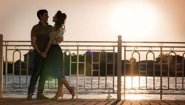 婚活でアラフォー女性に気を付けてほしい5つの事