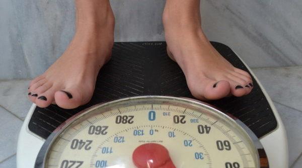 7日間の糖質制限ダイエットでキレイに痩せるコツ
