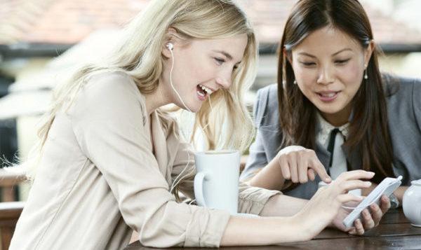 仲良くなりたいと思ったら読む、親交を深める5つのステップ