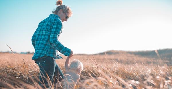嫁が嫌いで離婚したいときにとるべき7つの行動