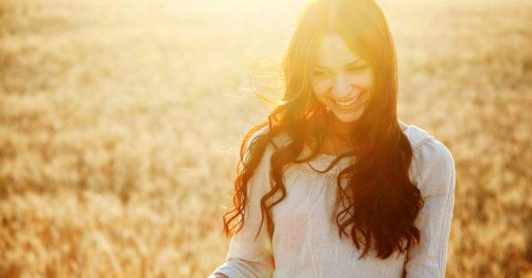 言葉の力を使って願いを叶える5つの方法