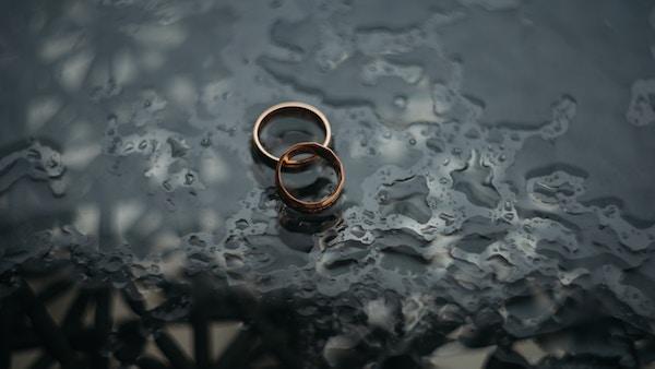 熟年離婚をする前に、妻がしておくべき3つの準備