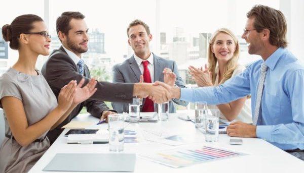 コミュニケーション能力を向上させる5つの習慣