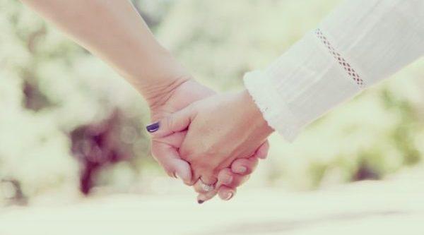 せっかく期待で胸を膨らませても、現実の厳しさを目の当たりにして婚活中のアラフォーの人が挫折するケースもあるでしょう。そこで本日は、婚活をアラフォーでスタートしようと考えている人に知ってほしい、理想と現実そして婚活を成功させるコツをお伝えします。