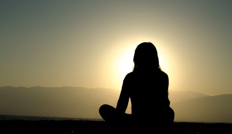 生きる意味が分からない悩みを解消する5つの方法