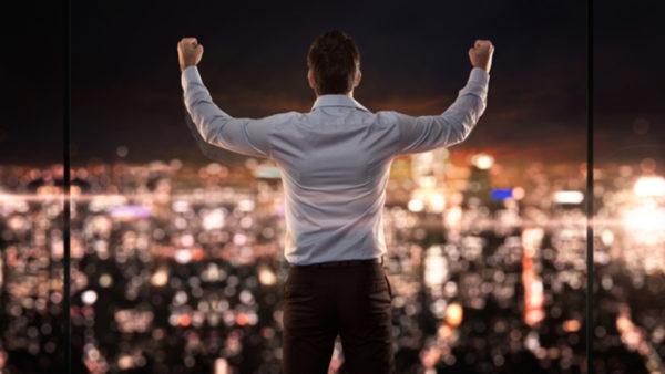 人生を変える仕事を見つけて最高の生活をおくる方法