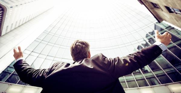 起業するには?個人事業を始めるまでの4つのステップ