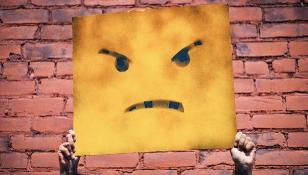 怒りの感情を上手にコントロールして長生きをするコツ